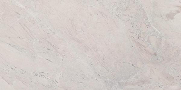 碧宁瓷砖-多洛美帝GF1011-W1