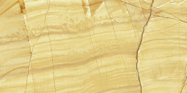 亚细亚瓷砖-科罗拉峡谷 63028