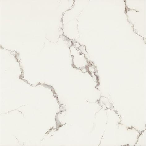亚细亚瓷砖-伊丽莎白