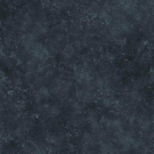 亚细亚瓷砖-安卡拉香地 HP60005E
