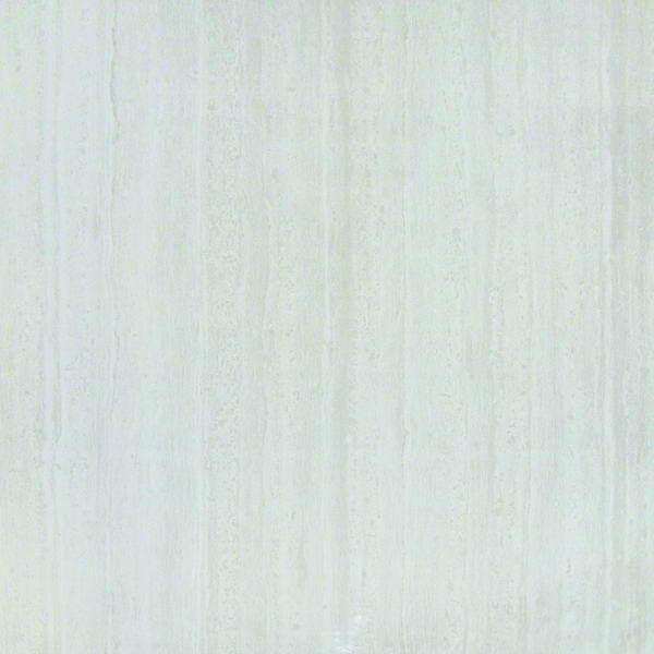 亚细亚瓷砖-意大利线石 PF80301 800X800