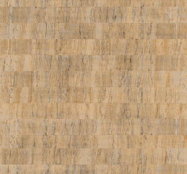 亚细亚瓷砖-拉丝木 SL6050B 棕黄 600x600