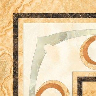 金狮王瓷砖01