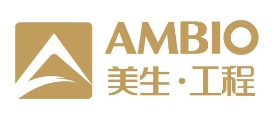 北京世纪美生经贸公司