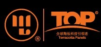 万利(中国)太阳能科技有限公司